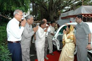 Dr-Pratibha-Patils-visit