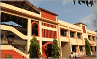 College-of-Education-for-Women-BEd-Shirgaon-Ratnagiri