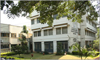 Dr-Bhanuben-Nanavati-College-of-Architecture
