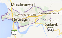 ratnagiri-map