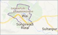 wai-map